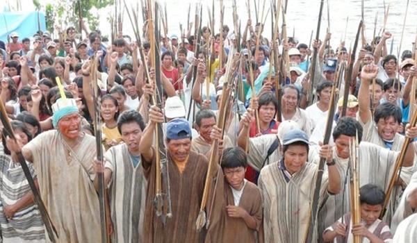 indigenas122