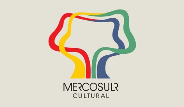 mercosur.cult_-510×300