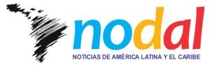nodal logo links