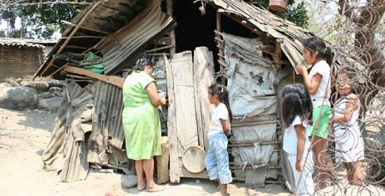 pobreza_extrema_en_guerrero