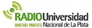 radio universidad nacional de la plata