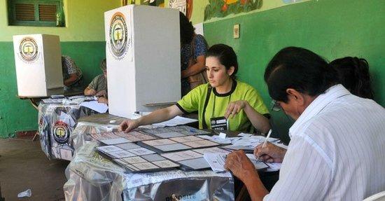 regular_elecciones_efe.jpg