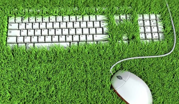 tecnologia-sustentable-589×330