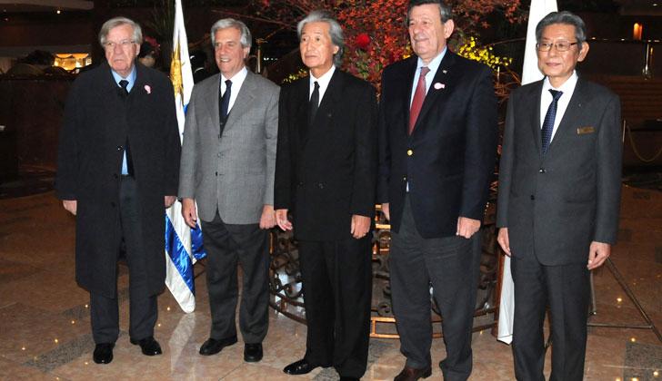 vazquez-uruguay-japon