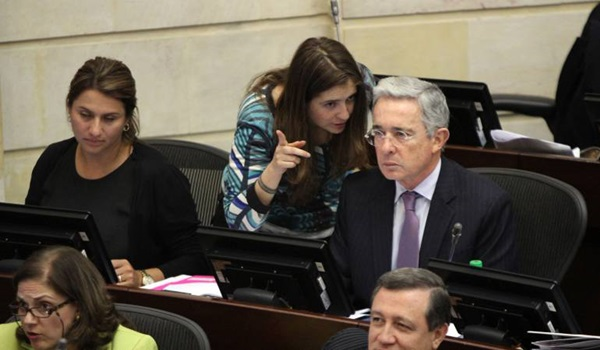 1450332932_495221_1450333165_noticia_normal