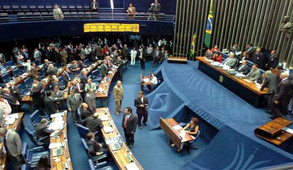 6-congreso-brasil