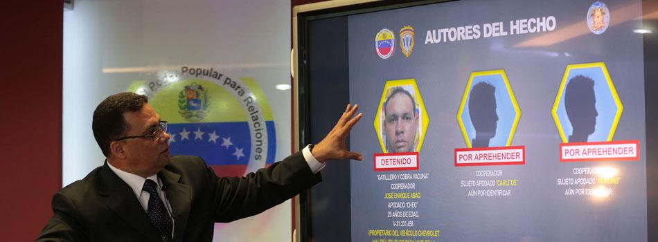 Rueda_prensa 10