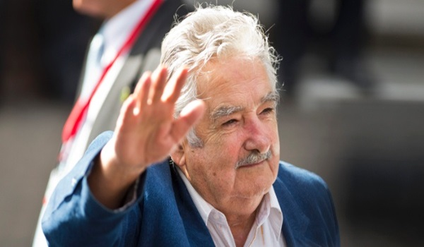 o-jose-mujica-facebook_123456789.jpg_1718483346