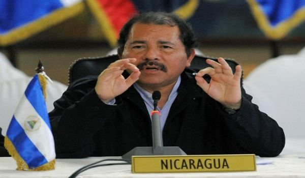 presidente-nicaraguense-daniel-ortega.jpg_1718483346