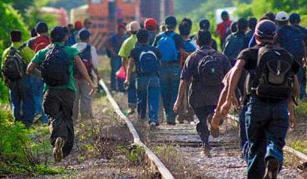 migrantes_06022013