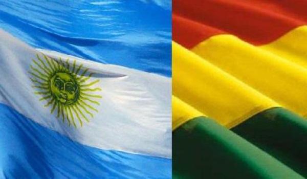 ARGENTINA-BOLIVIA-720×340