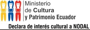 Ecuador Ministerio Pagina