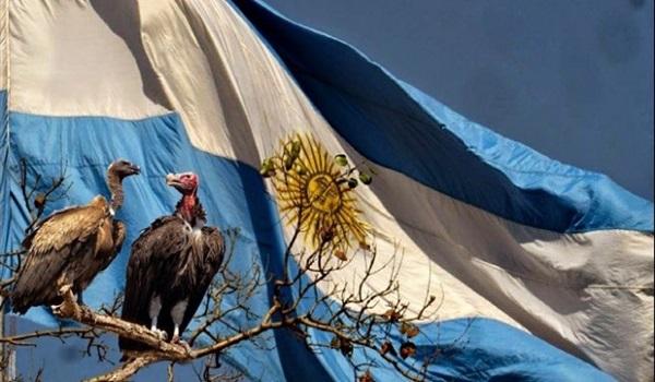 Fondos-Buitres-argentina-680×365