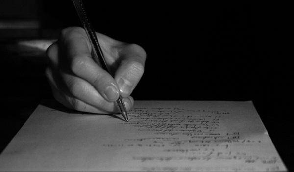 beneficios-escribir