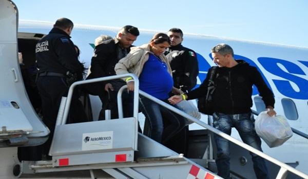cubanos-crisis-migratoria-llegan-a-Mexico-de-Costa-Rica