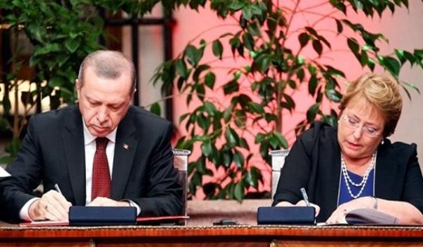 erdogan_and_bachelet.jpg_1718483346