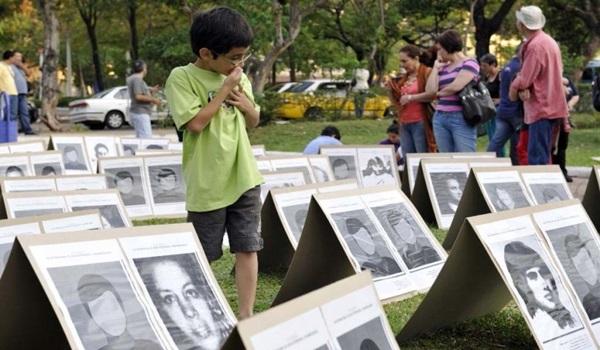 las-organizaciones-de-derechos-humanos-haran-varias-actividades-en-recordacion-de-las-victimas-de-la-dictadura-_807_573_1329419
