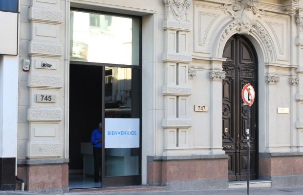 nodal uruguay