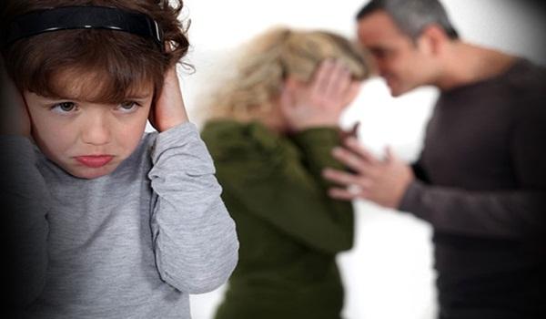violencia-familiar
