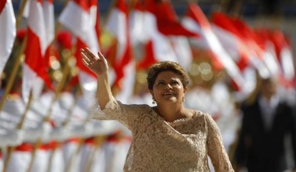 Brasil-Dilma-EFE.-546×365