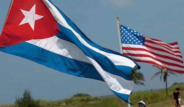 CUBA-.-EEUU11