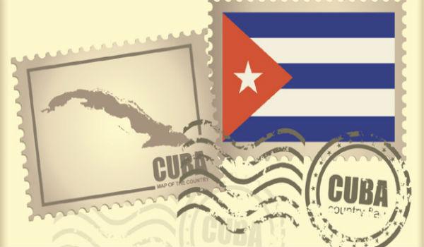CUBA-MAIL-SERVICE-facebook-685×342