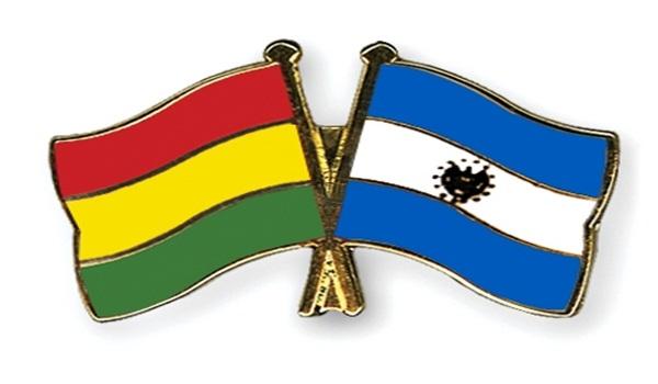 Flag-Pins-Bolivia-El-Salvador
