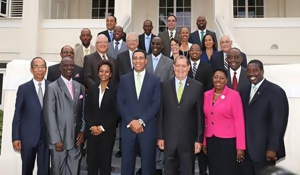 Jamaica_cabinet