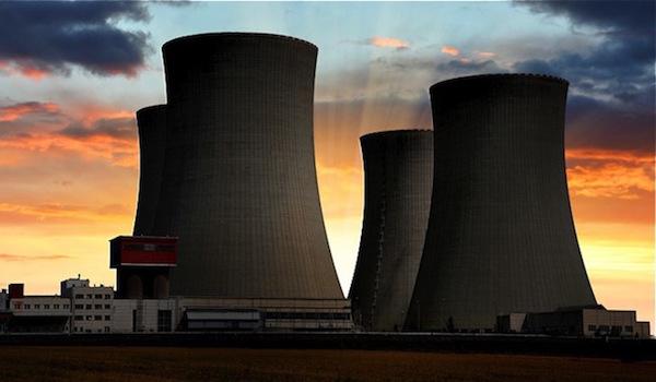Japon-reactiva-la-energia-nuclear