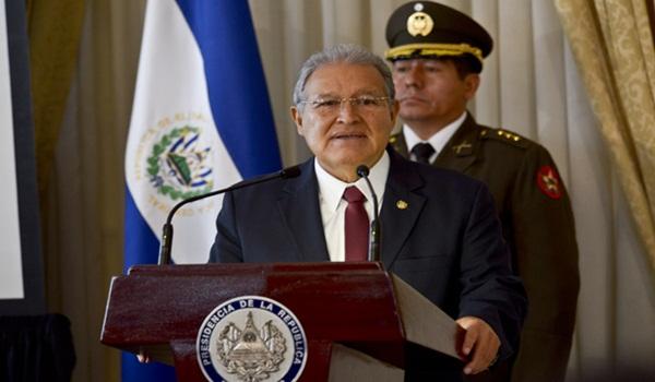 Presidente-Salvador-Sanchez-Ceren
