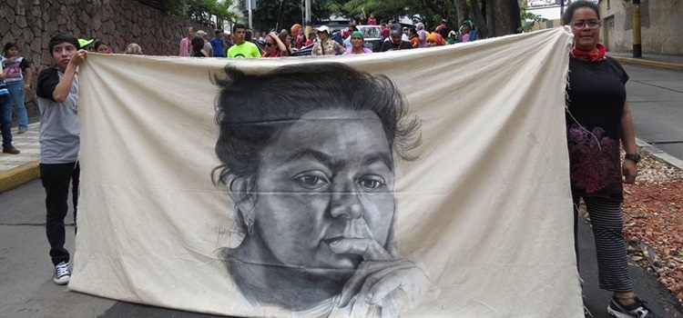 Tegucigalpa2008.03.2016_zpsoyid2qcl