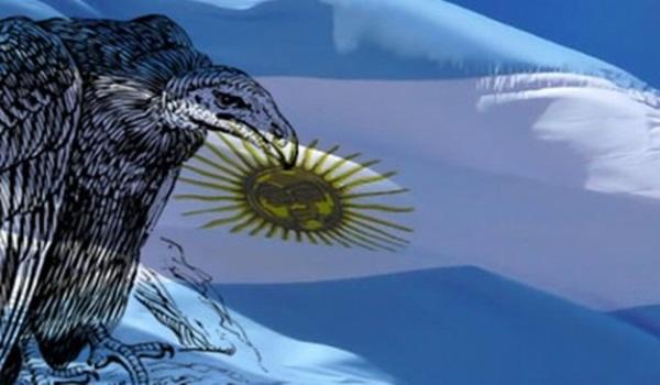 argentina6
