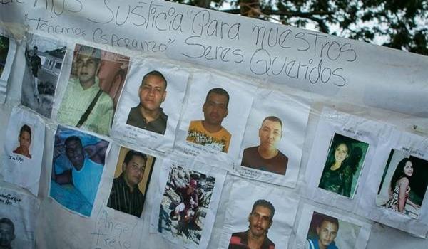 desaparecidos-Venezuela-Tumeremo-Bolivar-AP_CLAIMA20160309_0074_28