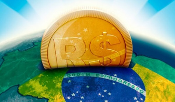 economia-brasil-620×284