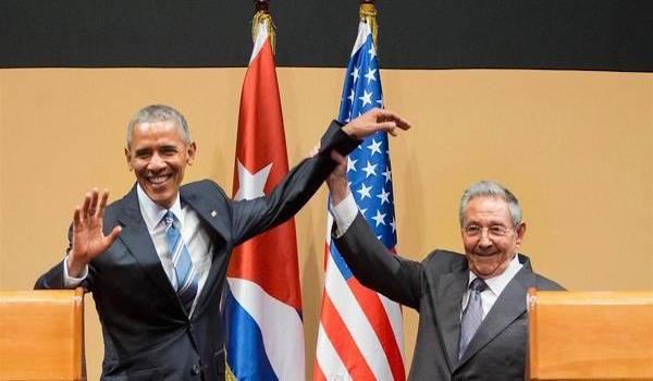 gonzalo-morales-divo-Francisco-Velasquez—-ARGENTINA–Las-definiciones-m-aacute-s-destacadas-de-la-conferencia-de-prensa-entre-Obama-y-Castro