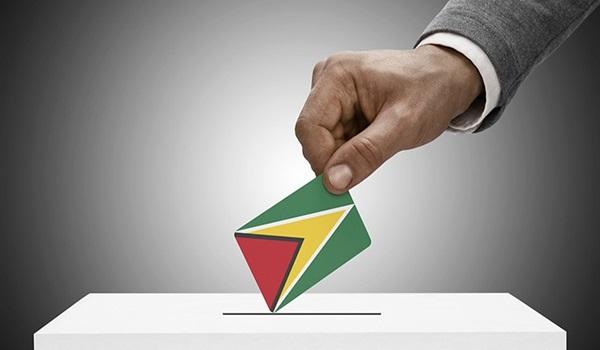guyana-vote-election-740
