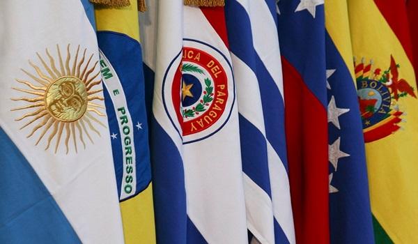 mercosur-banderas4