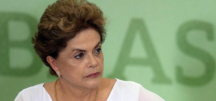 Dilma-Rousseff-pdta_AFP