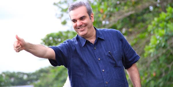 Luis-Abinader1 (1)