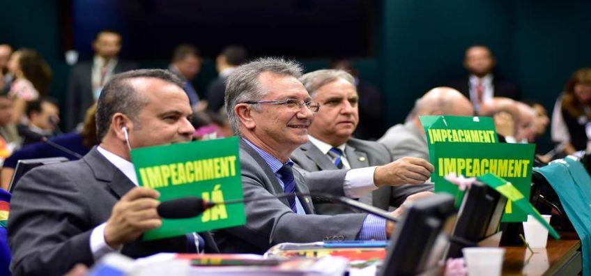 comision parlametario br impeachment 2