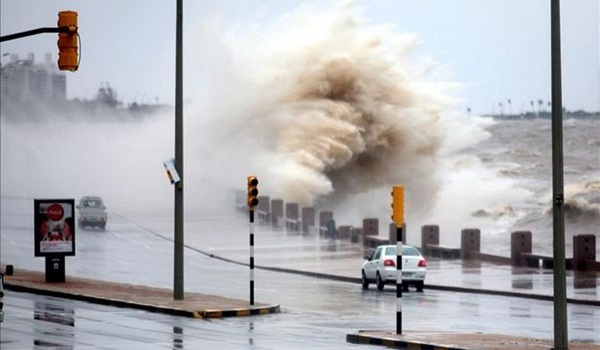 muertos-Uruguay-semana-temporales_TINIMA20121211_0430_5
