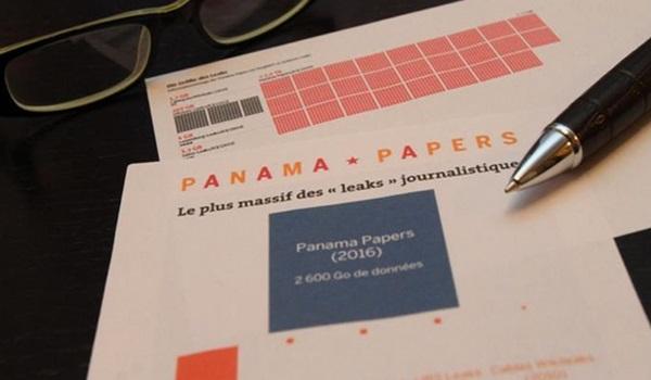 panamapapers-630