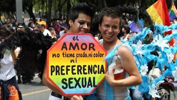 103113_101112_gay1_principal_1_principal