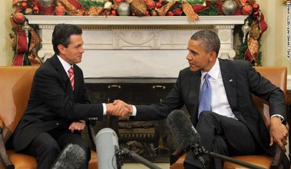121127113422-mexico-us-enrique-pena-nieto-barack-obama-story-top