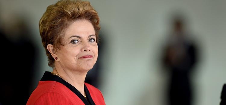 BRAZIL-MERCOSUR-SUMMIT-ROUSSEFF