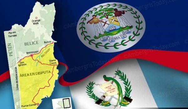 Belize_Guatemala-600×350