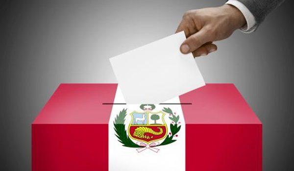 Elecciones-en-Perú-sin-esperanzas-de-cambio-3-570×300