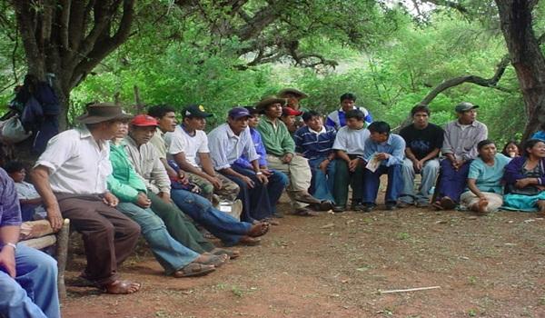 Guaranis-Itika-1