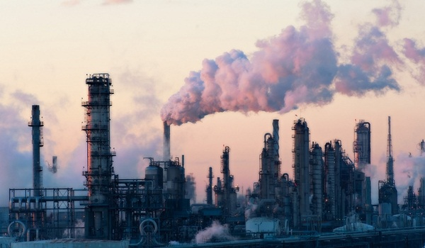 Una-economia-carbono-neutral-es-posible-en-America-Latina-y-el-Caribe-y-traeria-grandes-beneficios-segun-informe-del-PNUMA