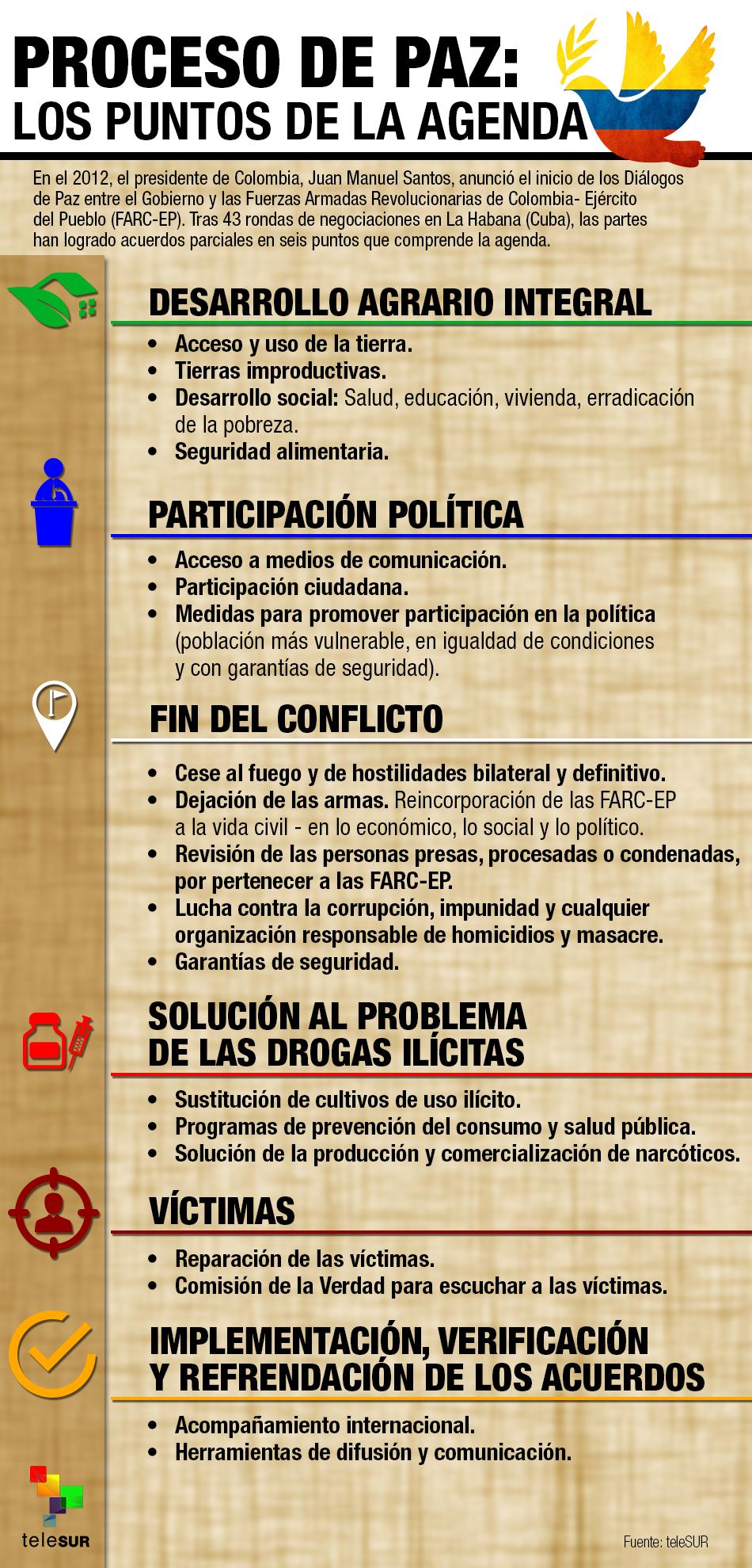 agenda.png_1404307451